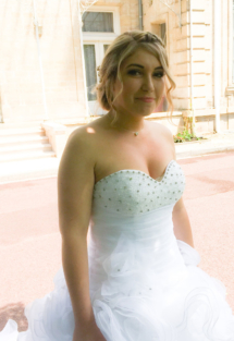 coiffure-maquillage-mariage-bordeaux4