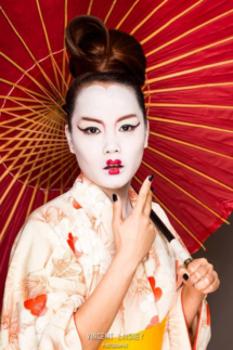 maquillage-geisha-bordeaux