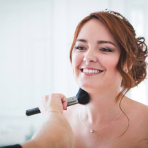 coiffure-maquillage-mariage-bordeaux36