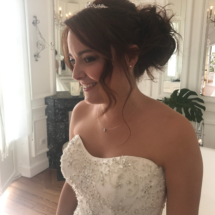 coiffure-maquillage-mariage-bordeaux46