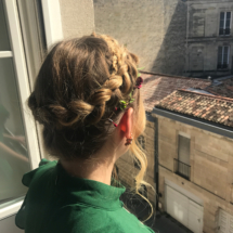 coiffure-maquillage-mariage-bordeaux48