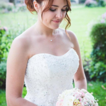 coiffure-maquillage-mariage-bordeaux55