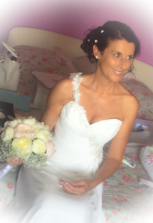 coiffure maquillage mariage bordeaux