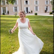 coiffure-maquillage-mariage-bordeaux27