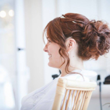 coiffure-maquillage-mariage-bordeaux31