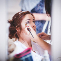 coiffure-maquillage-mariage-bordeaux33