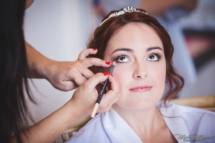 coiffure-maquillage-mariage-bordeaux35