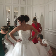 coiffure-maquillage-mariage-bordeaux47