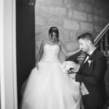 coiffure-maquillage-mariage-bordeaux50