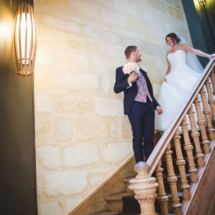 coiffure-maquillage-mariage-bordeaux53