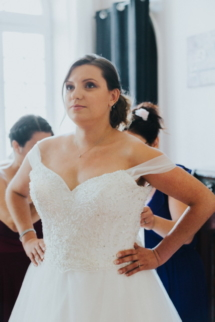 coiffure-maquillage-mariage-bordeaux34