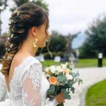 coiffure-maquillage-mariage-bordeaux38