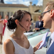 coiffure-maquillage-mariage-bordeaux37