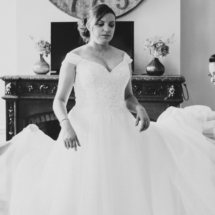 coiffure-maquillage-mariage-bordeaux32