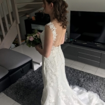 coiffure-maquillage-mariage-bordeaux29