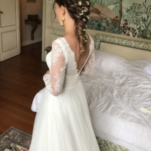 coiffure-maquillage-mariage-bordeaux40