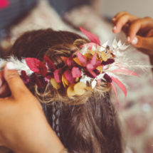 coiffure-maquillage-mariage-bordeaux42