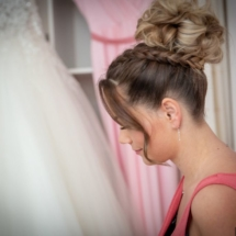 coiffure-maquillage-mariage-bordeaux49