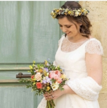 coiffure-maquillage-mariage-bordeaux72