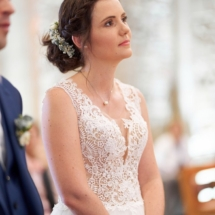 coiffure-maquillage-mariage-bordeaux54