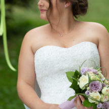 coiffure-maquillage-mariage-bordeaux59